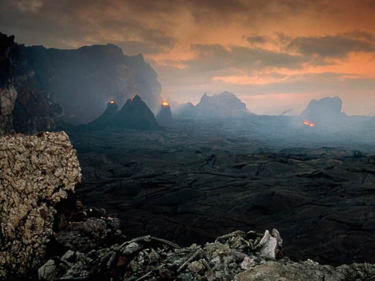 volcano-eruptions-1