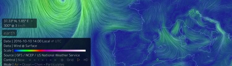 desplazamiento_vientos_detalle_espana