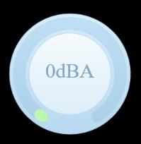 sonometro_virtual_sfera
