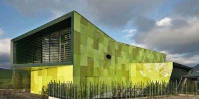 edificios-sostenibles-en-espana-4489