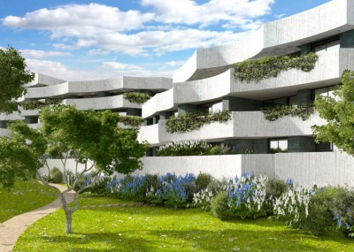 edifico-sostenible