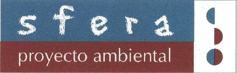 BLOG SFERA PROYECTO AMBIENTAL